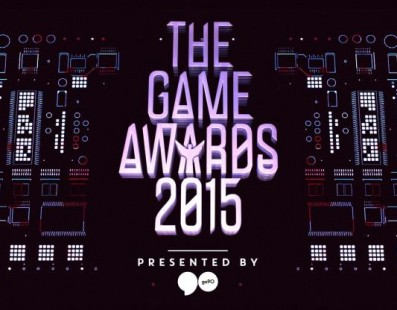 'Witcher 3' e 'Metal Gear V' lideram indicações a Game Awards 2015