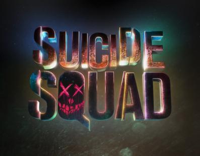 Esquadrão Suicida: veja agora o novo trailer!