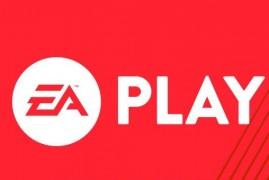 Eletronic Arts anuncia evento próprio e não vai a E3