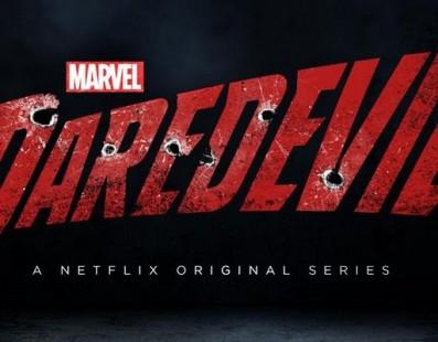 Demolidor tem novo trailer da 2ª temporada com Justiceiro e Elektra