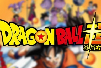 Goku se supera mais uma vez em Dragon Ball Super
