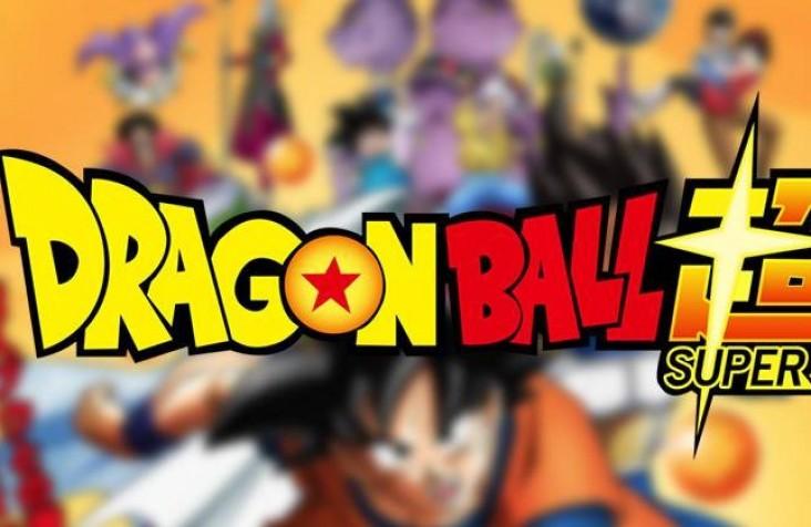 Dragon Ball Super: A nova transformação de Goku