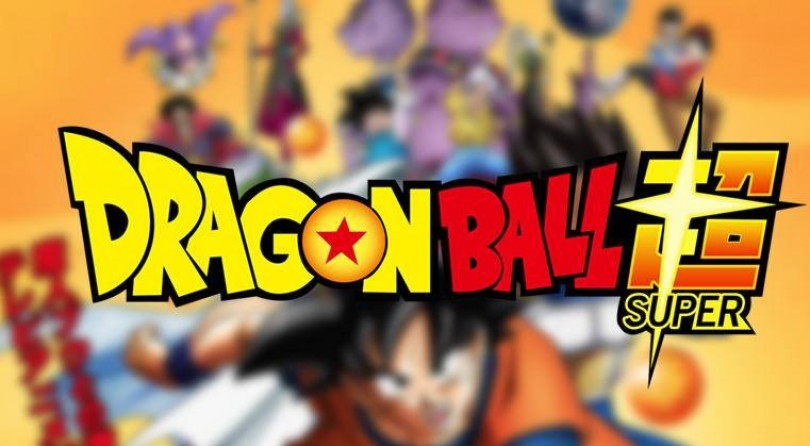 Dragon Ball Super: A nova transformação de Goku