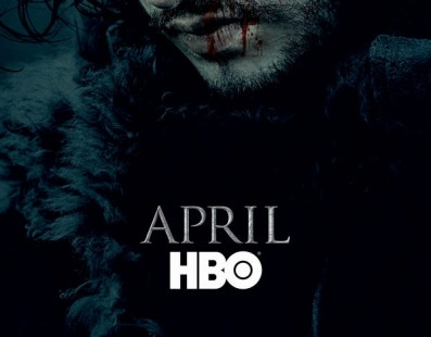 Game of Thrones: Finamente temos o trailer completo da 6ª temporada