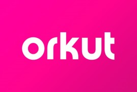 Google divulga acervo de comunidades do Orkut
