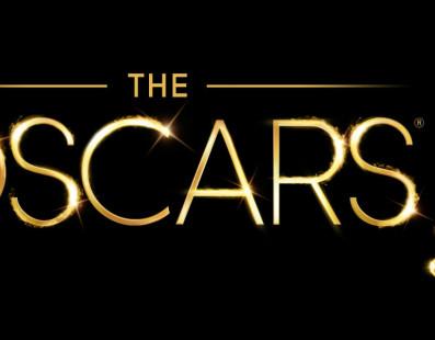 Oscar 2016: Confira o que de melhor rolou na cerimônia e os grandes vencedores