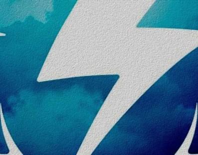 Hoje começa o qualificatório do Major Columbus 2016 de CS:GO, Tempo Storm tenta classificação
