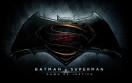 Batman vs Superman: A Origem da Justiça – Opinião