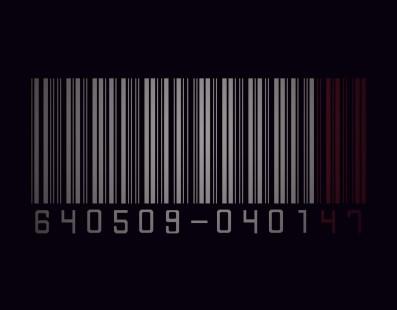 O Agente 47 retorna em 11 de março (Trailer)