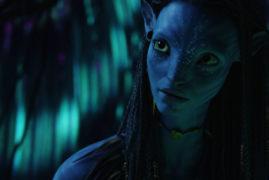 James Cameron anuncia 4 sequências para Avatar