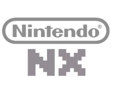 Nintendo NX já tem data de lançamento