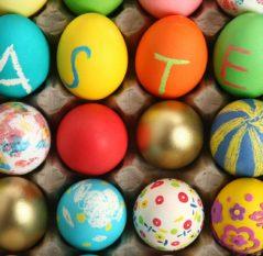 Como surgiu os Easter Eggs nos Games?