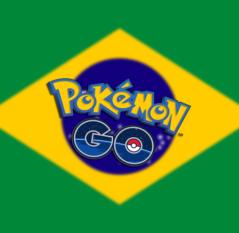 Pokémon Go não tem previsão para chegar ao Brasil e tem lançamento suspenso