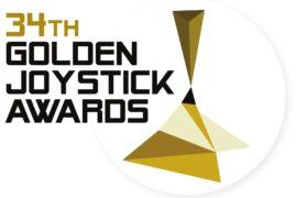 Golden Joystick Awards 2016; veja os vencedores