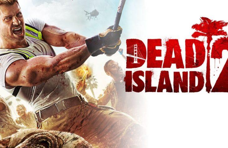Dead Island 2 continua em produção, segundo executivo