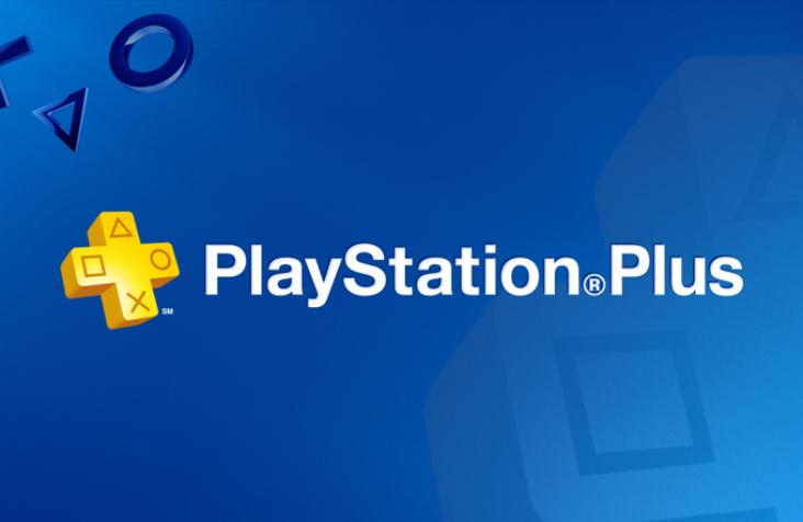 Lista oficial da PlayStation Plus de Dezembro!