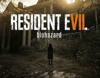Resident Evil 7 suporta uso de mesmo save no Xbox One e PC