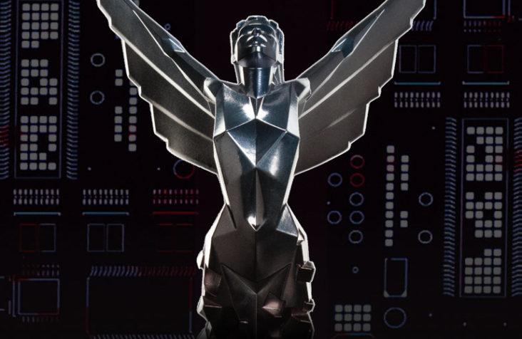 The Game Awards 2016: Veja os vencedores