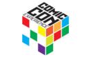 Comic Con Experience 2016: O Santuário é aqui! Veja as 12 armaduras de ouro de Cavaleiros do Zodíaco
