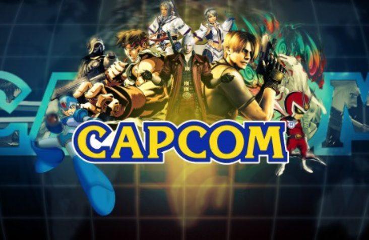 Capcom vai começar a reviver suas franquias esquecidas