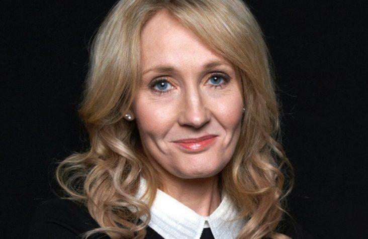 O que mais J.K. Rowling escreveu, além de Harry Potter?
