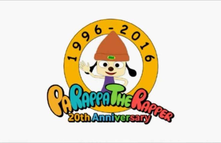 Remasterizações de PaRappa, Patapon & LocoRoco anunciadas