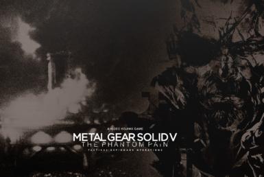 Konami separou Kojima de sua equipe nos seis meses finais da produção de MGS V: The Phantom Pain