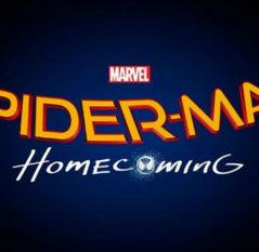 'Homem-Aranha: De Volta ao Lar' ganha primeiro trailer