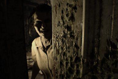 DLCs de Resident Evil 7 já podem ser baixados no Xbox One e PC