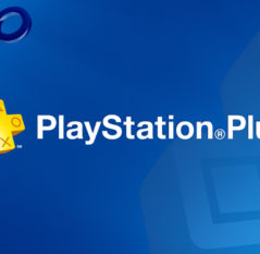 Veja os games da PS Plus de abril de 2017