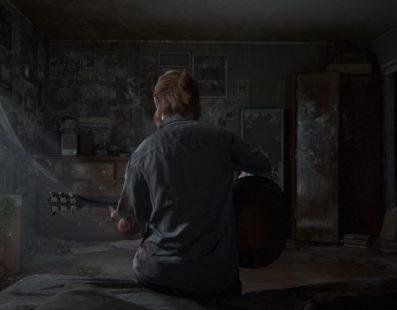 Presidente da Naughty Dog comenta sobre The Last Of Us: Part 2