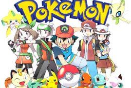 GameFreak abre vagas para desenvolvedores de Pokemon no Switch