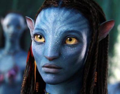 Ubisoft anuncia game do Avatar