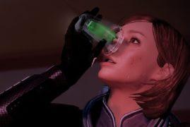 Mass Effect Andromeda: BioWare está vendo maneiras para melhorar animações e criador de personagem