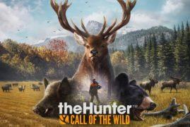 The Hunter: Call of the Wild chegará aos consoles