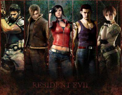 Promoção de Resident Evil traz 6 jogos por 64 reais no Xbox One