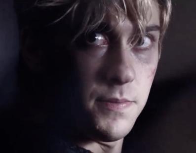 Death Note – Netflix divulga o primeiro teaser do live-action!