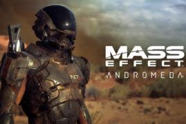 Confira os lançamentos da semana para PC e consoles