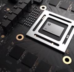 Scorpio será mais caro do que o PS4 Pro, segundo site