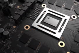 Scorpio será mais caro do que o PS4 Pro, segundo site
