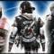 5 Lançamentos mais aguardados para PS4