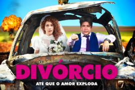 Não case, nem se separe antes de ver este filme – Divórcio!