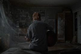 Diretor de The Last of Us fala porque não apareceu na E3