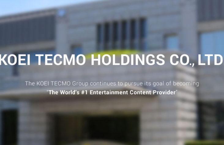 Koei Tecmo lançará um restaurante em Tokyo