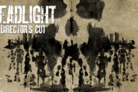 DEADLIGHT: DIRECTOR'S CUT – Gratis!