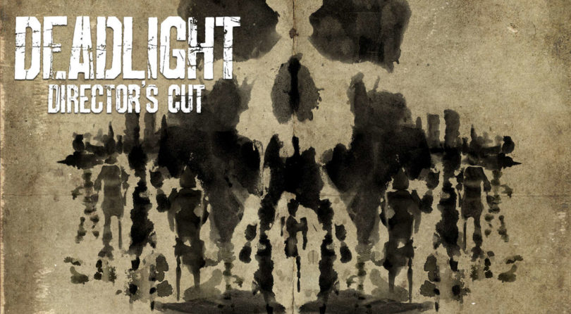 DEADLIGHT: DIRECTOR'S CUT – Gratis!