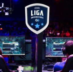 Faculdades disputam R$20mil em liga Universitária de E-Sports