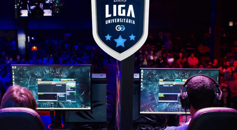 Faculdades disputam R$20mil em liga Universitária de E-Sports