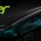 A Acer está confirmada na # BGS 10