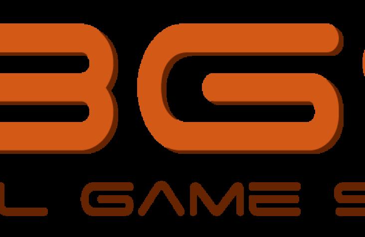 Brasil Game Show (BGS) inicia a venda de ingressos para edição de 2018